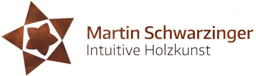 Martin Schwarzinger - Intuitive Holzkunst
