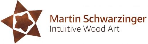 Martin Schwarzinger - Intuitive Wood Art